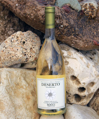 photo-verdicchio-deserto-400x330